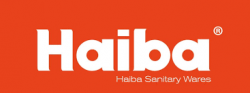 Haiba