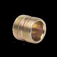 Ниппель межсекционный для радиатора Ø1 MAREK