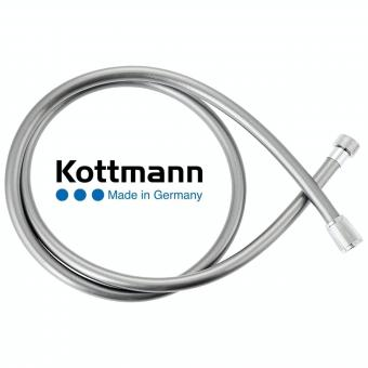 Душевой шланг Полимер. Silverflex  Kottmann