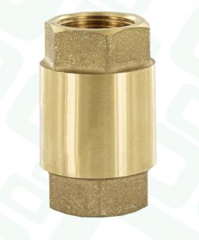 Обратный клапан усиленный Officine Rigamonti ВВ